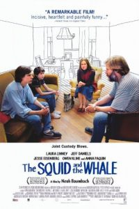 The.Squid.And.The.Whale.2005.720p.BluRay.DTS.x264-VietHD – 6.0 GB