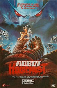Robot.Holocaust.1986.1080p.BluRay.FLAC.x264-LiNNG – 6.1 GB