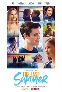 The.Last.Summer.2019.1080p.NF.WEB-DL.DDP5.1.x264-NTG – 3.6 GB