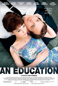 An.Education.2009.1080p.BluRay.DTS.x264-CtrlHD – 12.0 GB