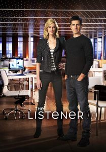 The.Listener.S01.1080p.AMZN.WEB-DL.DDP2.0.H.264-NTb – 29.9 GB