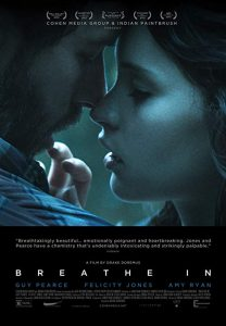 Breathe.In.2013.1080p.BluRay.DD5.1.x264-VietHD – 8.4 GB