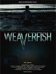 Weaverfish.2013.1080p.AMZN.WEB-DL.AAC2.0.H.264-NTG – 6.3 GB