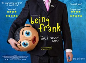 Being.Frank.The.Chris.Sievey.Story.2018.LiMiTED.1080p.BluRay.x264-CADAVER – 7.7 GB