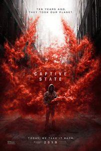 Captive.State.2019.1080p.BluRay.Remux.AVC.DTS-HD.MA.5.1-PmP – 30.1 GB