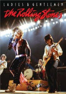Ladies.and.Gentlemen.The.Rolling.Stones.1973.1080p.MBluRay.REMUX.AVC.DTS-HD.MA.5.1-EPSiLON – 14.5 GB