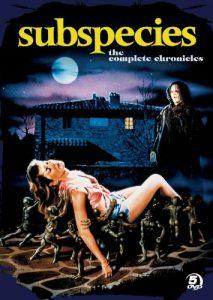 Subspecies.1991.1080p.Blu-ray.Remux.AVC.DTS-HD.MA.2.0-KRaLiMaRKo – 15.4 GB