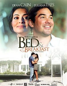 Bed.and.Breakfast.Love.is.a.Happy.Accident.2010.1080p.AMZN.WEB-DL.DD+2.0.H.264-alfaHD – 5.8 GB