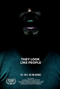 They.Look.Like.People.2015.720p.AMZN.WEB-DL.DDP2.0.H.264-NTG – 1.2 GB