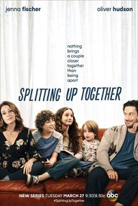 Splitting.Up.Together.US.S02.1080p.AMZN.WEB-DL.DDP5.1.H.264-NTb – 36.8 GB