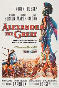 Alexander.The.Great.1956.1080p.BluRay.X264-TRiUMPH – 10.9 GB