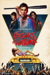 Freaks.of.Nature.2015.1080p.BluRay.DD5.1..x264-CRiME – 10.4 GB