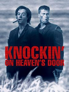 Knockin.on.Heavens.Door.1997.1080p.BluRay.REMUX.AVC.TrueHD.5.1-EPSiLON – 19.3 GB
