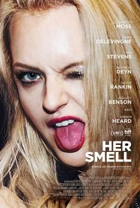 Her.Smell.2018.720p.AMZN.WEB-DL.DDP5.1.H.264-KiNGS – 5.5 GB