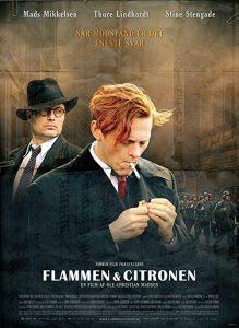 Flammen.&.Citronen.2008.1080p.Bluray.DTS.x264-PerfectionHD – 10.6 GB