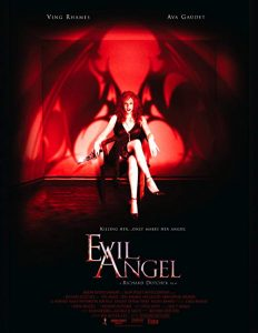 Evil.Angel.2009.1080p.BluRay.REMUX.AVC.DTS-HD.MA.5.1-EPSiLON – 18.7 GB