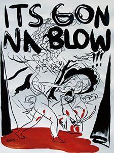 Its.Gonna.Blow.San.Diegos.Music.Underground.1986-1996.2015.DOCU.720p.BluRay.x264-TREBLE – 4.4 GB