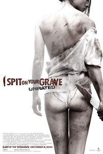 I.Spit.On.Your.Grave.2010.Open.Matte.1080p.BluRay.DTS.x264-CtrlHD – 9.9 GB