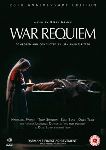 War.Requiem.1989.720p.BluRay.x264-GHOULS – 4.4 GB