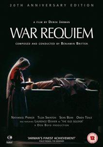 War.Requiem.1989.1080p.BluRay.FLAC.x264-LiNNG – 7.9 GB
