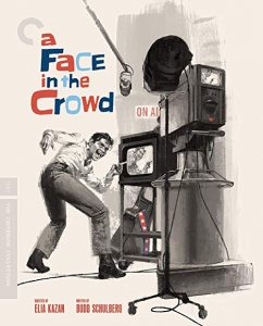 A.Face.in.the.Crowd.1964.720p.BluRay.AAC1.0.x264-DON – 12.5 GB