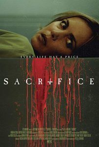 Sacrifice.2016.720p.BluRay.DD5.1.x264-DON – 3.5 GB