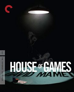 House.of.Games.1987.1080p.BluRay.X264-AMIABLE – 9.8 GB