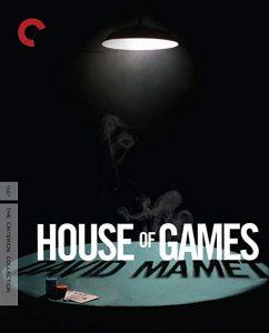 House.of.Games.1987.1080p.BluRay.FLAC.x264-LiNNG – 8.7 GB