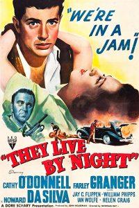 They.Live.by.Night.1948.1080p.BluRay.REMUX.AVC.FLAC.1.0-EPSiLON – 24.0 GB