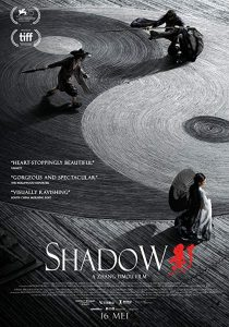 Shadow.2018.720p.BluRay.x264-SPECTACLE – 6.5 GB