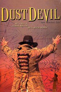 Dust.Devil.1992.THEATRICAL.720p.BluRay.x264-CREEPSHOW – 4.4 GB