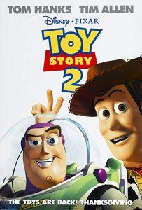 Toy.Story.2.1999.UHD.BluRay.2160p.TrueHD.Atmos.7.1.HEVC.REMUX-FraMeSToR – 39.6 GB