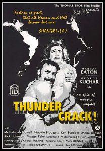 Thundercrack.1975.1080p.Blu-ray.Remux.AVC.DTS-HD.MA.2.0-KRaLiMaRKo – 34.4 GB