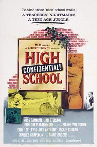 High.School.Confidential.1958.720p.BluRay.x264-GHOULS – 3.3 GB