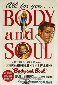 Body.and.Soul.1947.1080p.BluRay.REMUX.AVC.FLAC.1.0-EPSiLON – 18.0 GB