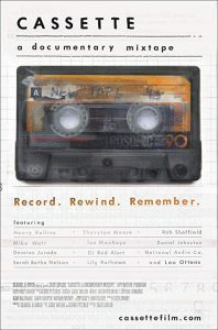 Cassette.A.Documentary.Mixtape.2016.DOCU.720P.BLURAY.X264-WATCHABLE – 4.4 GB