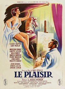 Le.Plaisir.1952.1080p.BluRay.REMUX.AVC.DTS-HD.MA.2.0-EPSiLON – 22.3 GB