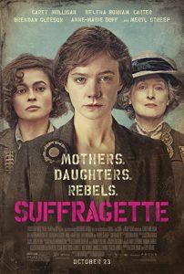 Suffragette.2015.1080p.BluRay.DTS.x264-DON – 12.5 GB