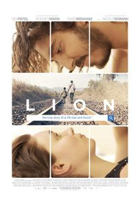 Lion.2016.Extended.Cut.1080p.BluRay.x264-SPECTACLE – 10.9 GB