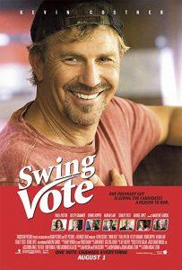 Swing.Vote.2008.REAL.PROPER.1080p.BluRay.x264-BRMP – 9.8 GB