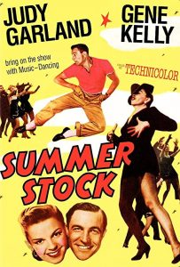 Summer.Stock.1950.1080p.BluRay.x264-CiNEFiLE – 9.8 GB