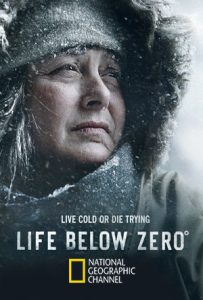 Life.Below.Zero.S11.720p.WEB.x264-SCENE – 39.3 GB