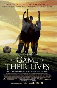 The.Game.of.Their.Lives.2005.720p.BluRay.x264.EbP – 7.8 GB