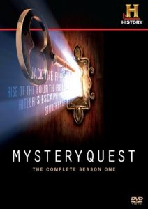 MysteryQuest.S01.720p.WEB-DL.AAC2.0.H.264-BOOP – 8.3 GB