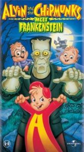 Alvin.and.the.Chipmunks.Meet.Frankenstein.1999.1080p.BluRay.x264-GHOULS – 4.4 GB