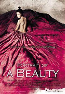 Portrait.of.a.Beauty.2008.1080p.WEB-DL.AAC.H.264-KMX – 3.2 GB
