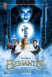 Enchanted.2007.720p.BluRay.DD5.1.x264-CRiSC – 5.8 GB