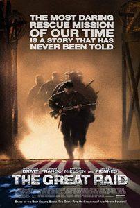 The.Great.Raid.2005.BluRay.1080p.x264.DTS-NiX – 8.7 GB