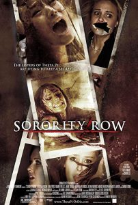 Sorority.Row.2009.1080p.BluRay.REMUX.AVC.DTS-HD.MA.5.1-EPSiLON – 24.3 GB
