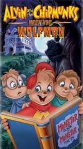 Alvin.and.the.Chipmunks.Meet.the.Wolfman.2000.720p.BluRay.x264-GHOULS – 2.6 GB